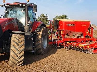 Maszyny rolnicze 1